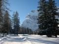 Achensee-Jan-2011-12