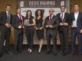 NEOS_AWARDS_Gewinner_klein