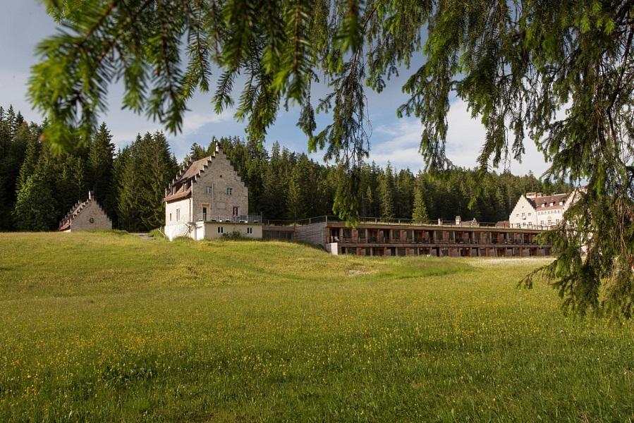 Kranzbach2